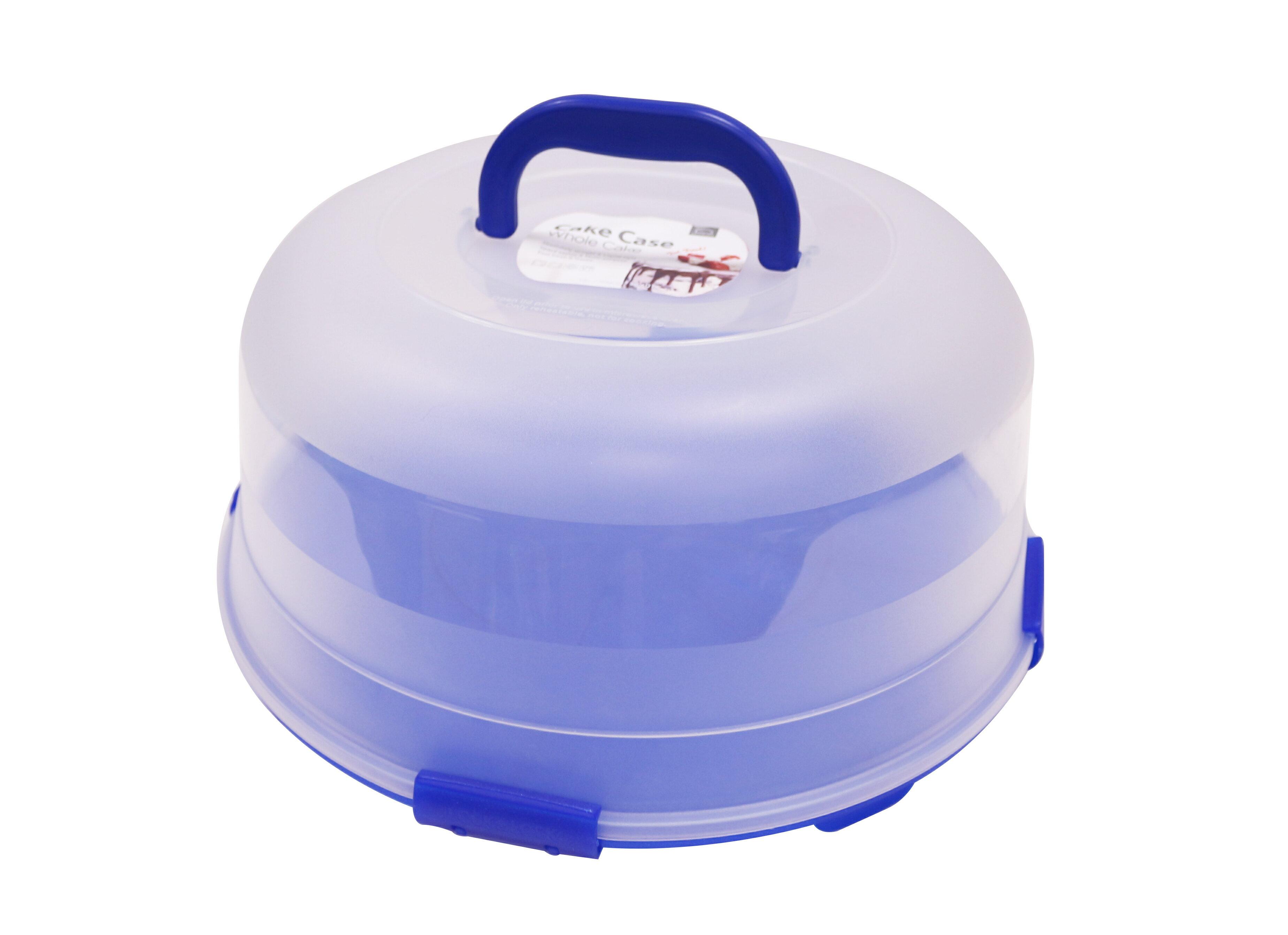 🌟現貨🌟樂扣樂扣派對蛋糕手提保鮮盒10公升(HLS110A) 樂扣蛋糕盒 樂扣吐司盒 樂扣手提蛋糕盒 水果保鮮盒 蛋糕盒 蛋糕保鮮盒