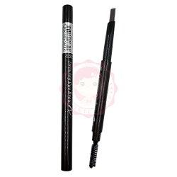 韓國 ETUDE HOUSE 新款增量版素描高手造型眉筆(0.25g)【庫奇小舖】
