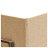 A4文件整理盒 CRAF NITORI宜得利家居 7