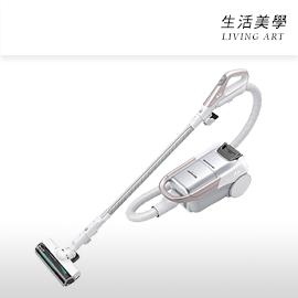 嘉頓國際 SHARP【EC-AP700】吸塵器 自走式 紙袋集塵