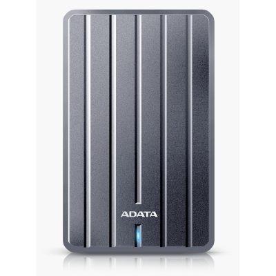 <br/><br/>  ★原廠公司貨附發票★ ADATA威剛 HC660 1TB(鈦) USB3.0 2.5吋行動硬碟<br/><br/>