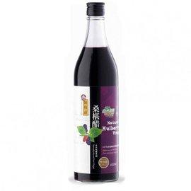 <br/><br/>  陳稼莊 桑椹醋(無加糖) 600c.c<br/><br/>