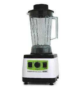 【晶工牌】1800cc專業調理機IS-1730