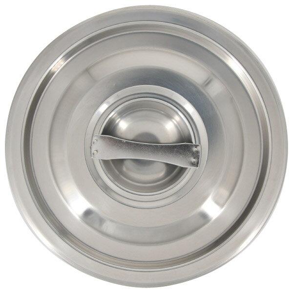 304不鏽鋼極厚鍋蓋 16cm NITORI宜得利家居 0