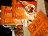 【野味食品】一心豆花粉(冷熱豆花)(80公克 / 包)(可做3.3公斤豆花)(桃園實體店面出貨) 4