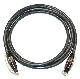 ANV【數位光纖線1.5公尺】特價促銷打廣告高級鐵灰色(AF-10151A)一條