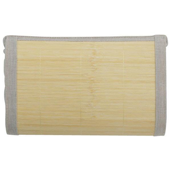 涼感竹製枕頭 TYLER Q 19 NITORI宜得利家居 3
