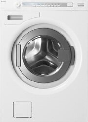 ASKO 瑞典賽寧  W8844XL (110V) 白色 滾筒式洗衣機【零利率】※全省配送安裝 熱線07-7428010