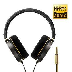ONKYO A800 Hi-Res旗艦開放耳罩式耳機 電競耳機 電競耳麥 遊戲耳機 耳機麥克風 電腦耳機【迪特軍】