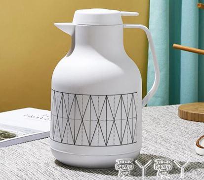 保溫壺保溫水壺保溫壺家用熱水瓶大容量開水壺暖壺家用水壺保溫水瓶