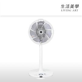 嘉頓國際 日本進口 SHARP【PJ-G3DS】電風扇 空氣清淨 5坪 衣類消臭 直立扇 遙控器 電扇 風扇 PJ-F3DS 新款