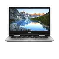 Deals on Dell Inspiron 14 5493 14-in Laptop w/Intel Core i5, 256GB SSD