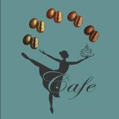 Vennel Coffee
