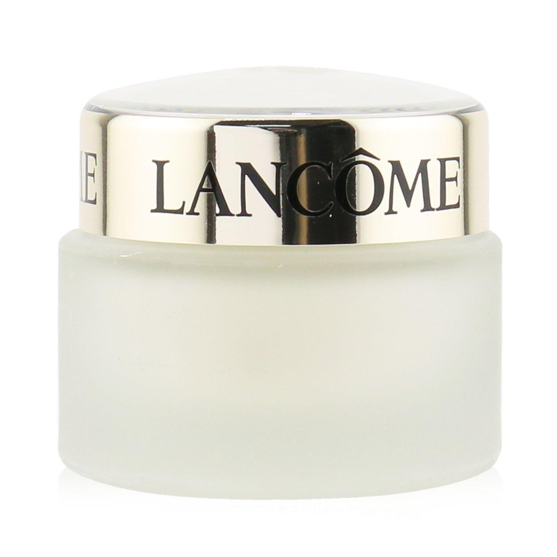 蘭蔻 Lancome - Absolue Yeux Premium BX 滋養眼霜 Absolue Yeux Premium BX Regenerating And Replenishing Eye