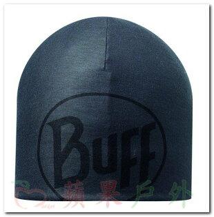 【【蘋果戶外】】BF111400西班牙BUFF經典雙層保暖帽都會時代防寒帽登山帽防風帽