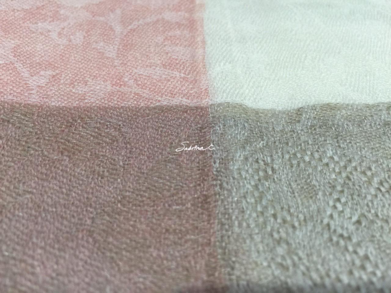100%pashmina圍巾披肩(11019)