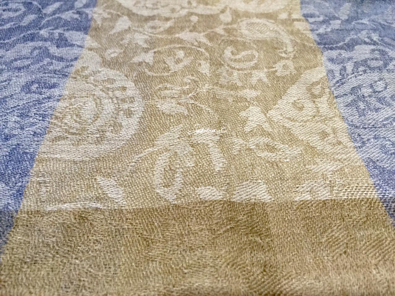100^%pashmina圍巾披肩^(11025^) ~  好康折扣