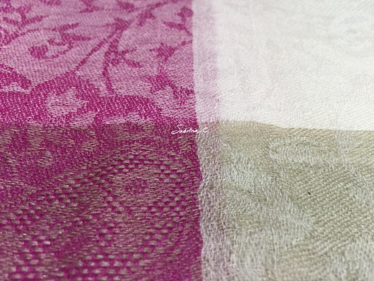 100^%pashmina圍巾披肩^(11032^)