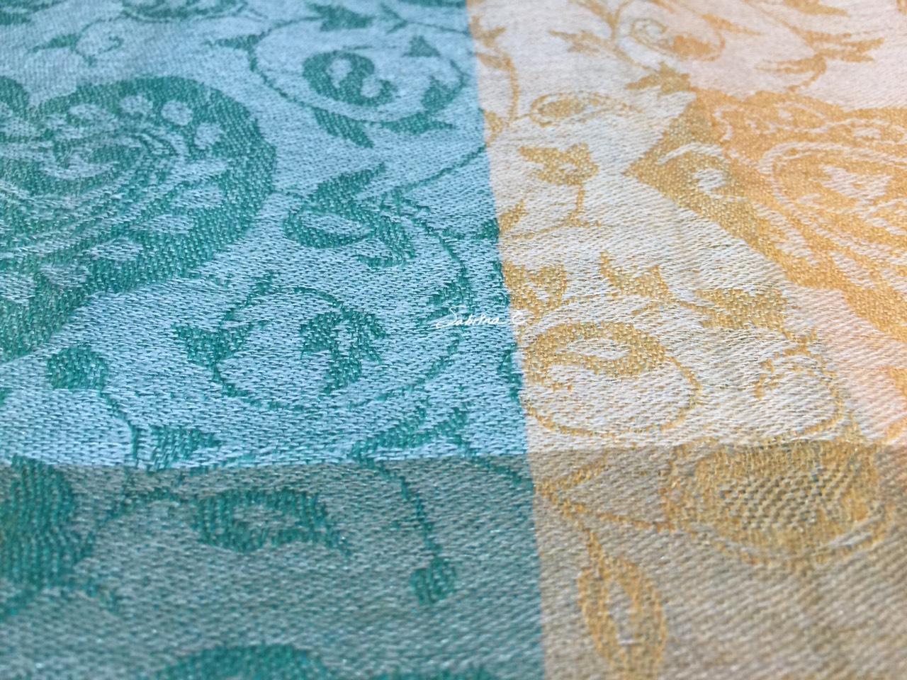 100^%pashmina圍巾披肩^(11033^)
