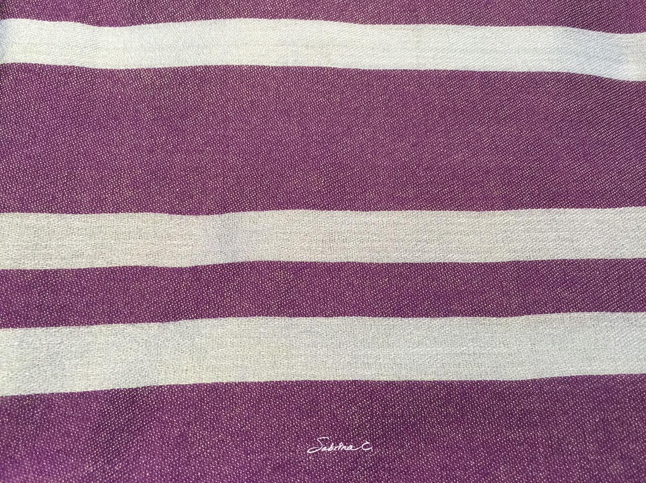 尼泊爾 絲巾^(19010^)