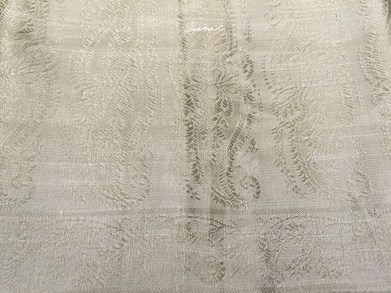 印度宮廷絲巾^(21004^) ~  好康折扣