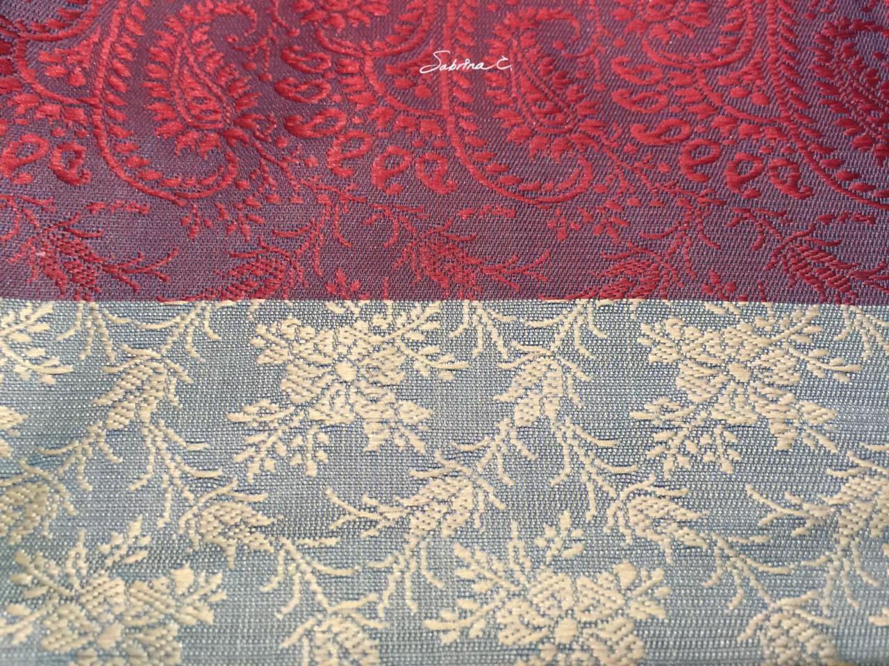 印度宮廷絲巾^(21005^) ~  好康折扣