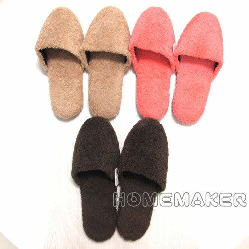 室內拖鞋_JK-30352