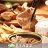 【鮮盒子】即食湯品罐頭系列-香菇雞湯 / 佛跳牆 / 干貝雞湯 / 巴生肉骨茶 230g 低熱量宵夜首選 3.18-4 / 7店休 暫停出貨 1
