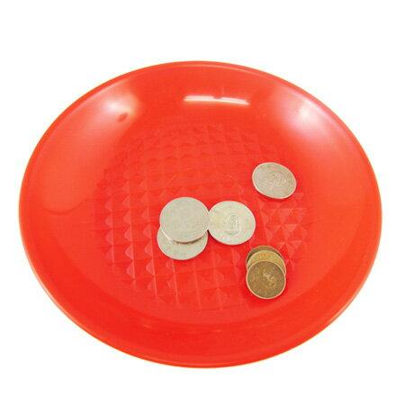 WIP圓形小費盤/JC-25