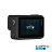 【AMMO DEPOT.】GoPro HERO7 Black 運動相機 主機 全新 台灣公司貨 一年保固 買就送原廠三折自拍桿 2