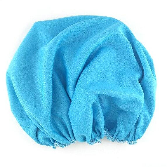 虹采 流線型 溫控 護髮帽 (個人居家護髮) 台灣製造MIT 專業控溫 6