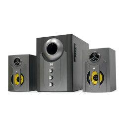 【迪特軍3C】JS JY3002BT 藍牙無線喇叭喇叭 音響 非 JY3060 JY3017 JY3052 JY3302