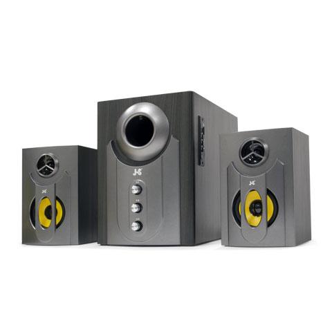 【迪特軍3C】JSJY3002BT藍牙無線喇叭喇叭音響非JY3060JY3017JY3052JY3302
