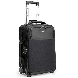 ◎相機專家◎ ThinkTank AS571 Airport Security V 2.0 附輪行李 彩宣公司貨