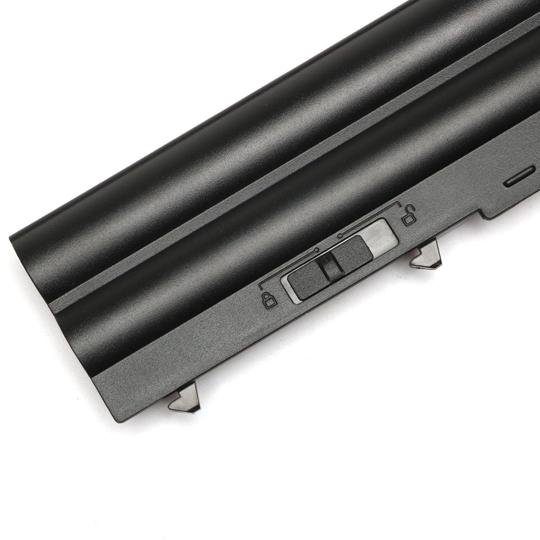 【領券折後$730】全新IBM 電池 LENOVO ThinkPad T410i L410 SL410 SL510 SL520 6芯