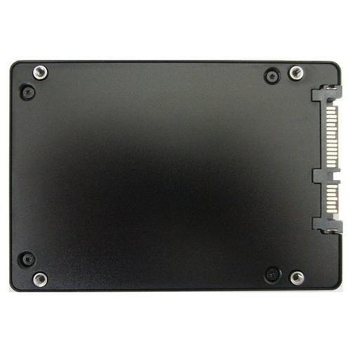 "Samsung SSD 840 Pro 512GB 512G SATA III 2.5"" Internal Solid State Drive Bulk MZ-7PD512HAGM + SSD Case BULK OEM Package 1"