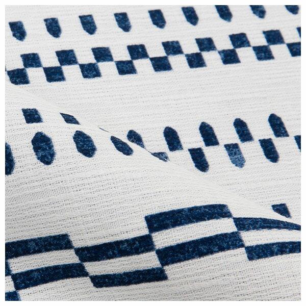 純棉枕套 ESPRIT 43×63 NITORI宜得利家居 5