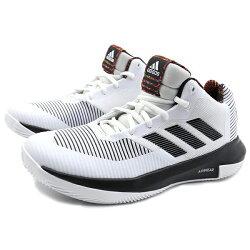 【ADIDAS】D Rose Lethality  愛迪達 籃球鞋 運動鞋 白色 男鞋 -BB7158