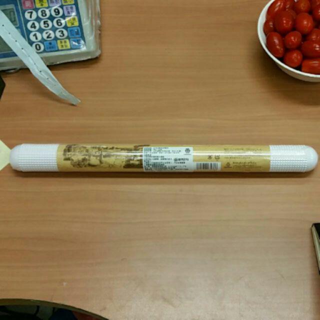 現貨37.5cm日本CakeLand顆粒型桿麵棒