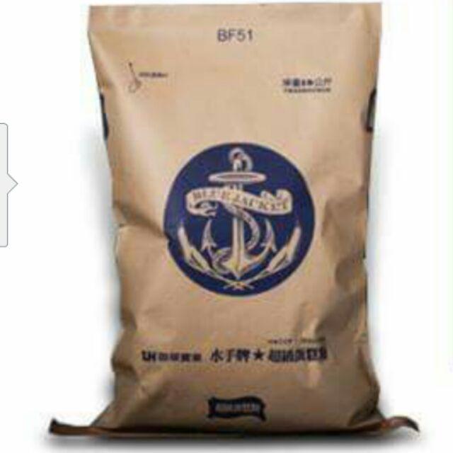 聯華水手蛋糕粉~低筋22kg原裝分裝1kg/2KG包