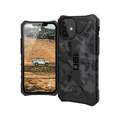 UAG iPhone 12 系列 耐衝擊迷彩保護殼