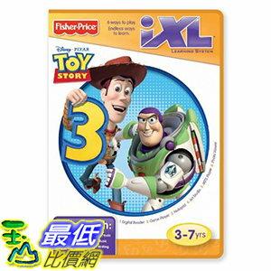 106美國暢銷兒童軟體  Fisher Price iXL Learning Syste
