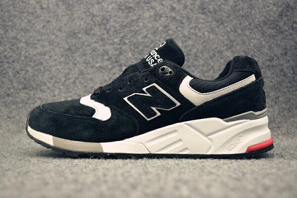 NewBalanceM999CRK美產跑步鞋男女鞋