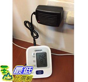 OMRON 歐姆龍血壓計專用 副廠相容型變壓器(適用HEM7320,HEM7230,HEM7310,HEM7070 HEM7071 JPN500) J41
