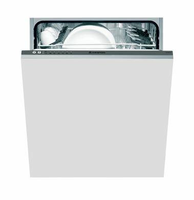 義大利【ARISTON阿里斯頓 M16】 獨立式洗碗機 零利率 ※熱線:07-7428010
