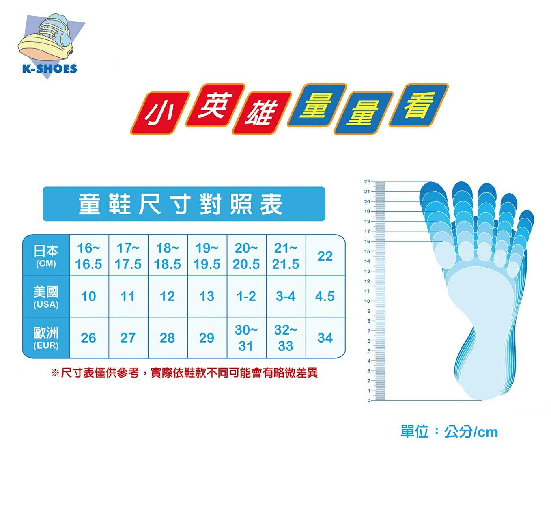 【兒童拖鞋】【勃肯鞋】【碰碰狐防水勃肯拖鞋 】PIKS96533 1