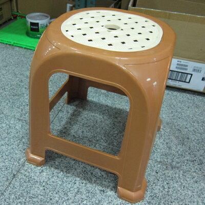 KEYWAY RC-655金座圓椅  S1-52060008