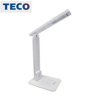 TECO 東元 LED檯燈 XYFDL040【三井3C】