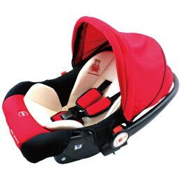 愛的世界 嬰幼兒提籃汽車座椅