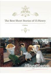 The Best Short Stories of O. Henry 25K